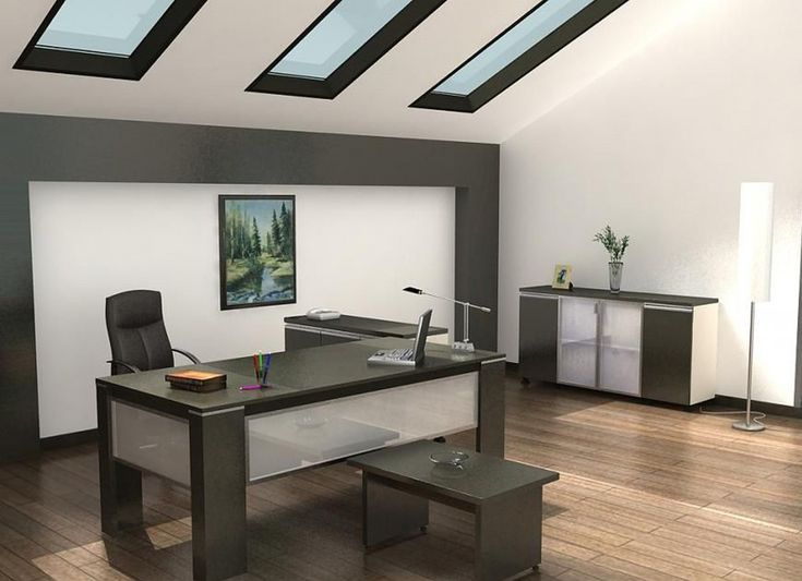 Home Office Ideas For Men Best Living Room Awesome Home Design Ideas Fabulous Home Office Home Office Ideas Small Room Office Home Office Ideas Pic