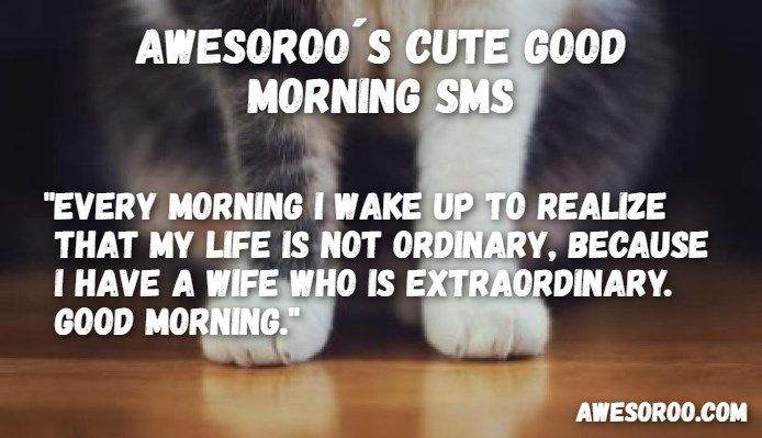Text Quotes For Him: 17 Best Ideas About Cute Good Morning Texts On Pinterest