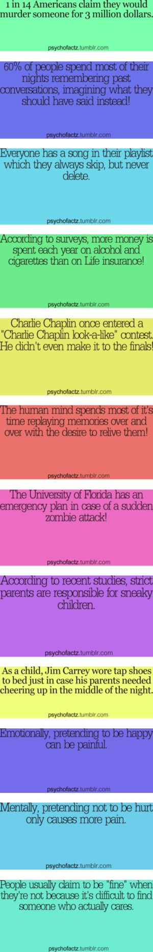 """""""Psycho Facts"""" by jessicaj7891 ❤ liked on Polyvore"""