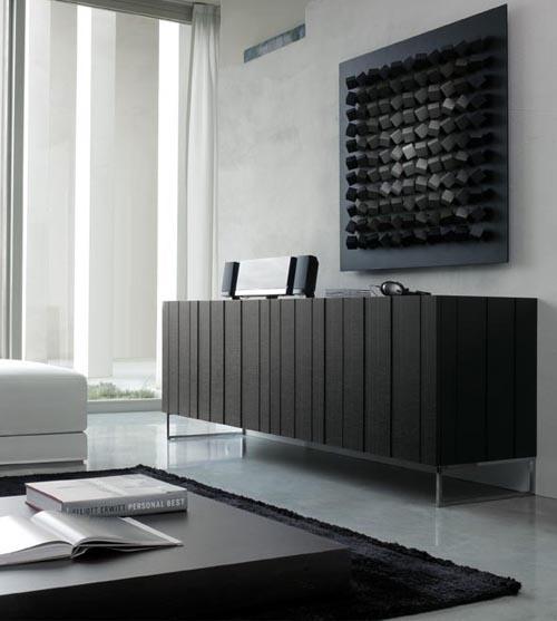 Shape 711  http://www.fanuli.com.au/contemporary-cabinets/shape-711
