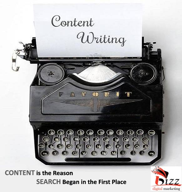 #CONTENT is the Reason , #SEARCH Began in the First Place...Contact to..#BizzDigitalMarketing #ContentMarketingServices #ContentMarketingServicesIndia #ContentMarketingServicesUSA #ContentMarketingServicesCanada