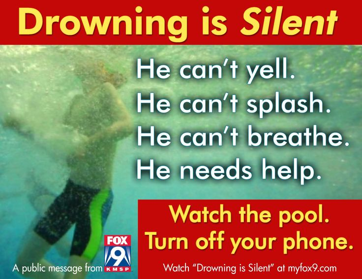 39 Best Water Safety Images On Pinterest Water Safety Swim And Swimming