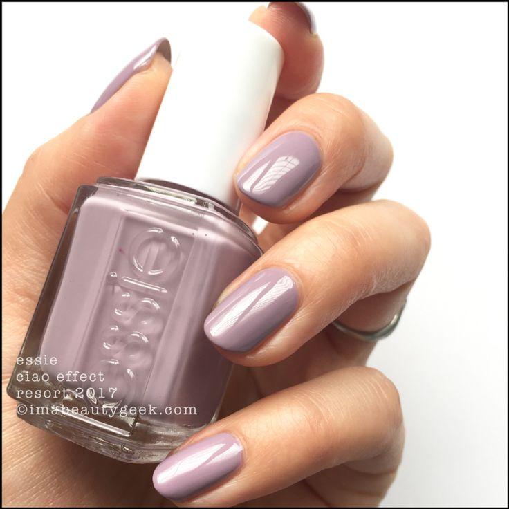 17 best ideas about essie on pinterest essie nail polish