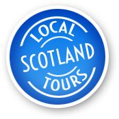 Haggis Tours, Highlands, Isle of Skye, Loch Ness| Book online!