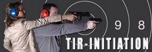 tir initiation