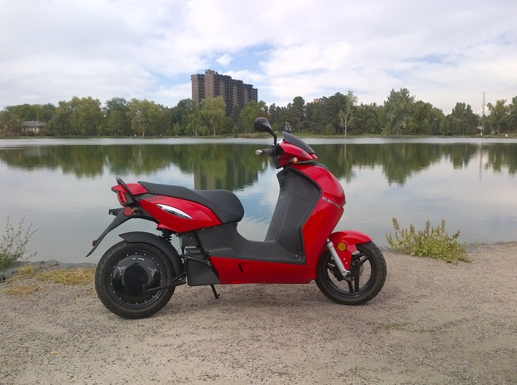 40 best some of scootours denver scooter renters images on. Black Bedroom Furniture Sets. Home Design Ideas