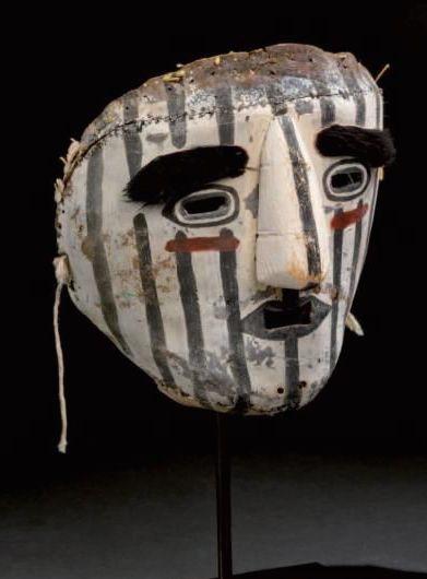 17 best images about kachina on pinterest auction