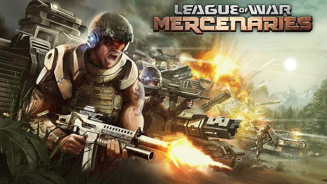 Download Game Android Mod Apk Offline OBB+DATA Update 2018