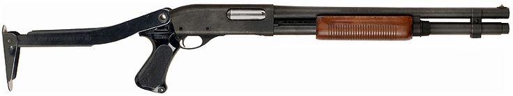 File:Remington870LONGFolder.jpg