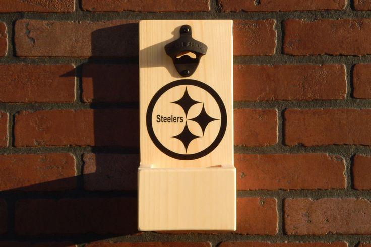Best 85 Wall Mounted Bottle Openers ideas on Pinterest | Bottle ...