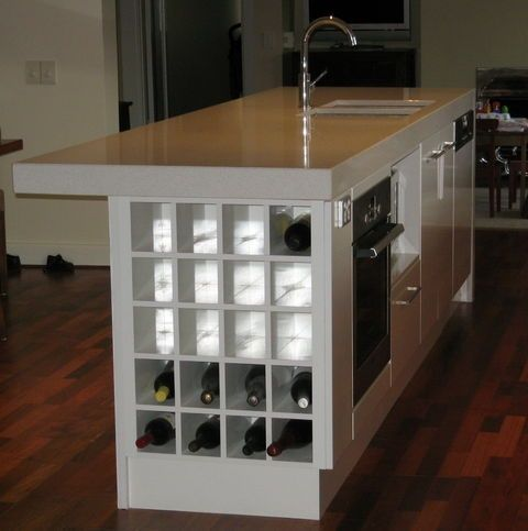 23 Best Images About Wine Racks On Pinterest Wine Down