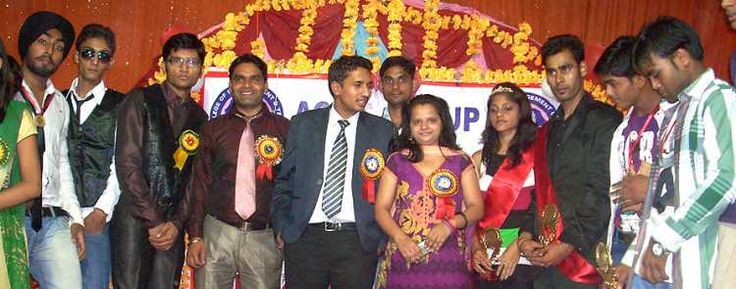 NTT(Nursery Teacher Training) course is providing by Mahatma Gandhi College of Education. By using the NTT (Nursery Teacher Training) course teacher development and learning of young children. Mahatma Gandhi College of Education provide excellent NTT course in Delhi and NCR. This college provide excellent classes and educated staff to our student. The NTT Course help the nursery teachers to learn the methods of planned teaching through play and experiments. After completion of this course…