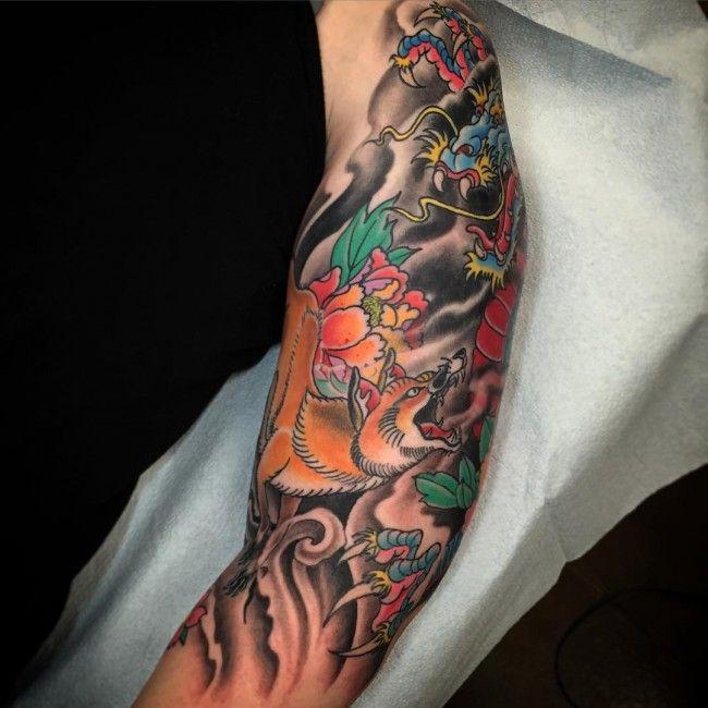 25 Japanese Katakana Tattoos: Best 25+ Traditional Japanese Tattoos Ideas On Pinterest