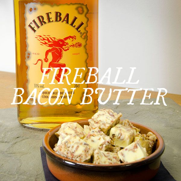 183 best fireball images on pinterest cocktails drinks and fireball cinnamon whisky tastes like heaven burns like hell what happens next is up forumfinder Image collections