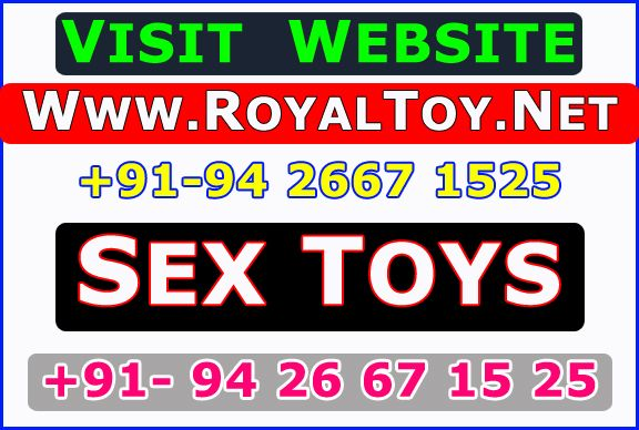 Sex Toys In Nagpur - 09426671525 - Www.RoyalToy.Net - buy sex toys Nagpur Sex Toys For Male Female In Nagpur Adult Online Buy Sex Toy Shop Store Nagpur Sex toys for female like vibrators sex toys rabbit vibrator strap on belt sex toys for female girls lady womens ladies use sex toys in Nagpur sex toy for male like flesh light vagina real pink pussy vagina with vibration use for mens and boys sex toys in Nagpur