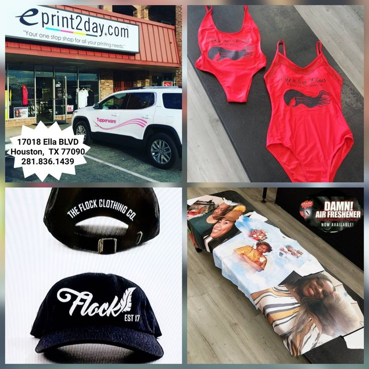 Visit eprint2day.com for custom gear, advertisement signs, flyers, tickets, business cards, snapbacks, t-shirts & more.   #damnsoldhere #eprint2day #houston #flyers #print
