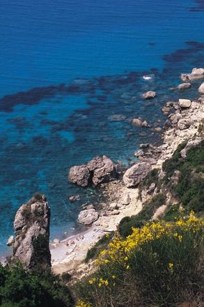 Megara, Greece