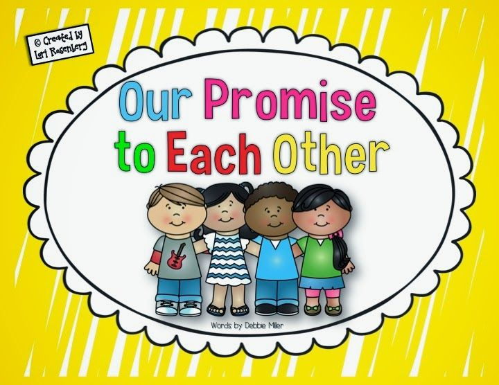 Collaborative Classroom Rules : Teaching with love and laughter create a classroom