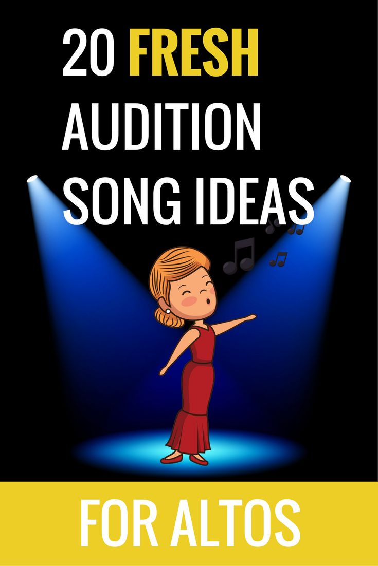 Broadway Auditions | Casting for Musicals such as Lion ...