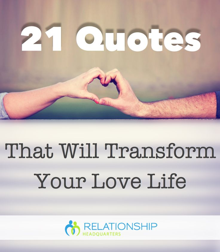 Best 25+ Relationship Communication Quotes Ideas On