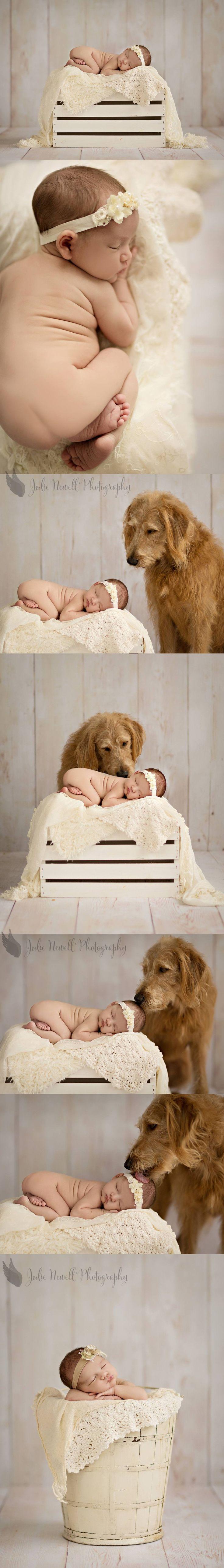 newborn photography https://www.amazon.co.uk/Baby-Car-Mirror-Shatterproof-Installation/dp/B06XHG6SSY/ref=sr_1_2?ie=UTF8&qid=1499074433&sr=8-2&keywords=Kingseye