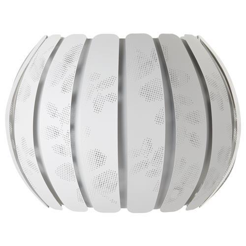 OVERUD καπέλο φωτιστικού - IKEA