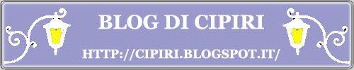 NOTIZIE CHE SCAPPANO A TELEVISIONI E GIORNALI - http://cipiri.blogspot.it/2015/08/blog-attivi-di-cipiri.html