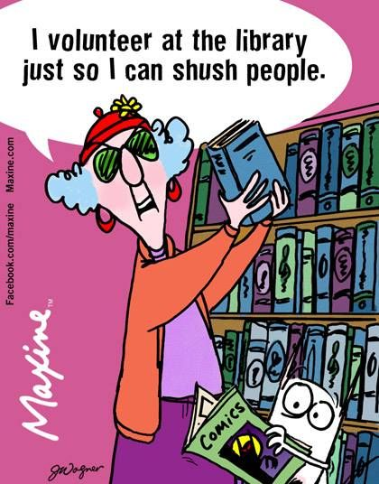 1000+ images about Funny sayings of Maxine on Pinterest ...