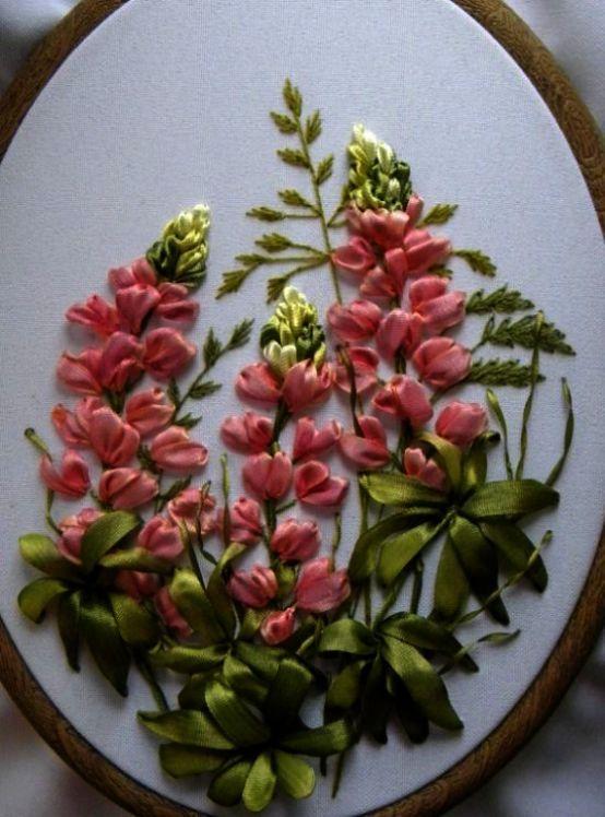 Silk Embroidery History Silk Ribbon Embroidery Supplies Uk Silk