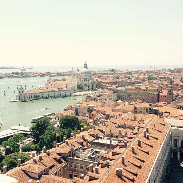 Venice // Italy.