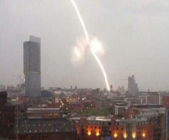 manchester weather - photo #40