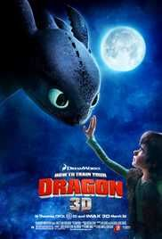 How to Train Your Dragon 2010 Movie Download Mkv Full from hdmoviessite.Enjoy latest animated movies in just single click