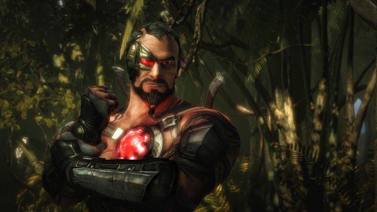 EB Games Has Mortal Kombat 11 For Cheap - Press Start
