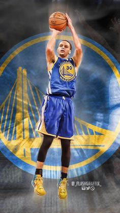 Stephen Curry Wallpapers 42