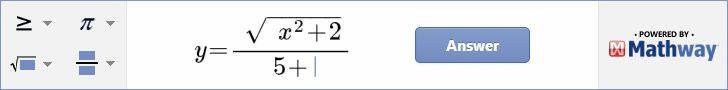 Square Root Calculator reduces any square root to simplest radical form and calculates approximation of root