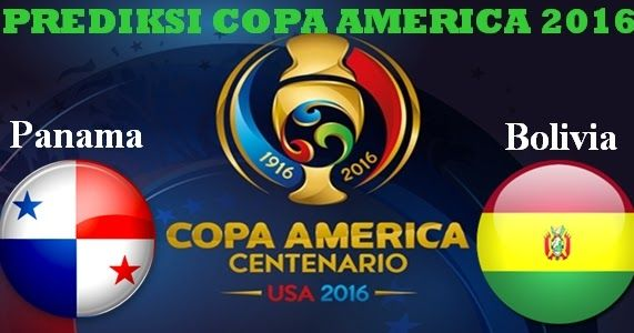 New post on my blog: Copa America 2016 Panama vs Bolivia Preview & Prediction Lineup live streaming info http://ift.tt/22J9yhS #copa100 #copa2016 #ca2016 #copaamerica #centenario #football #soccer #usa Copa America 2016 Panama vs Bolivia Preview & Prediction Lineup live streaming info - Copa...