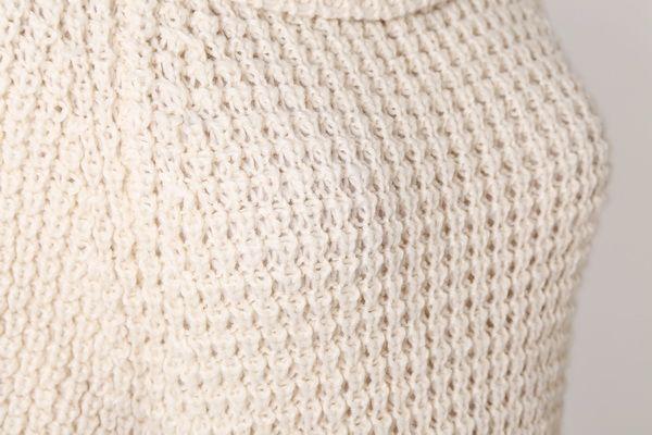 Новая европейская нога европейских и американских ретро осенние дамы высокий воротник хеджирования мыс плащ Тонкий дамы с короткими рукавами трикотажные рубашки - Taobao