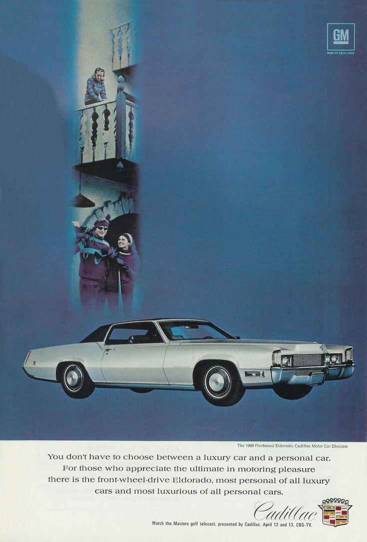 1969 cadillac ad 03