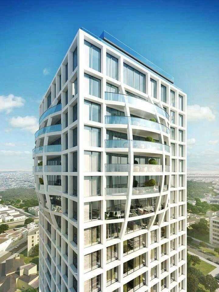 Apartment Building Design Architecture 1712 best f a c a d e images on pinterest | architecture, facades