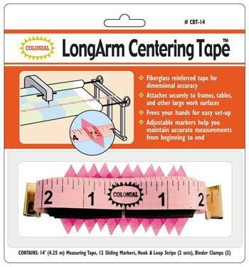 Long Arm Quilting Machine Demonstration