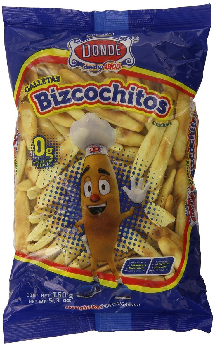 Bizcochitos Cookies Cookies, Soda crackers, Frosted