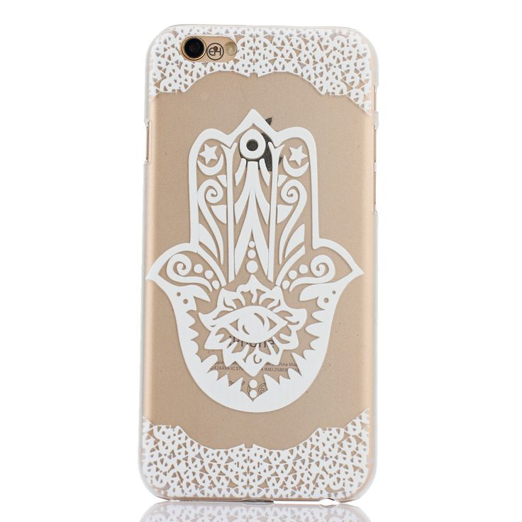 Atandt Phone Cases For Iphone  Plus