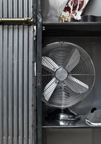 http://loftbar.pl/70876-2916-thickbox/wiatrak-antique-nordal.jpg