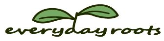 Purchase Everyday Roots Book