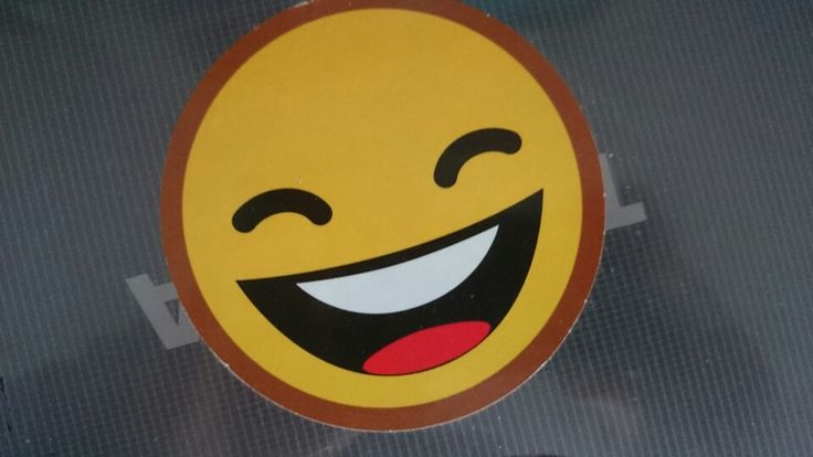 Śmiechnijsię
