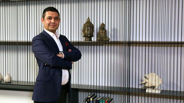 38 best Op. Dr. Altan Yücetaş images on Pinterest