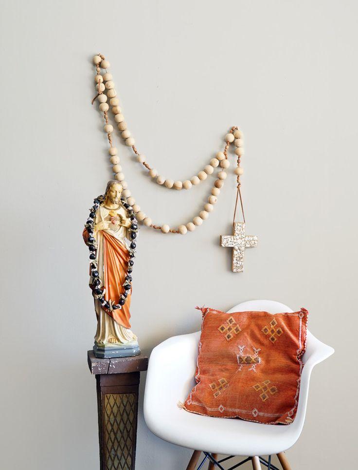 35 best door handle images on Pinterest Brass door handles