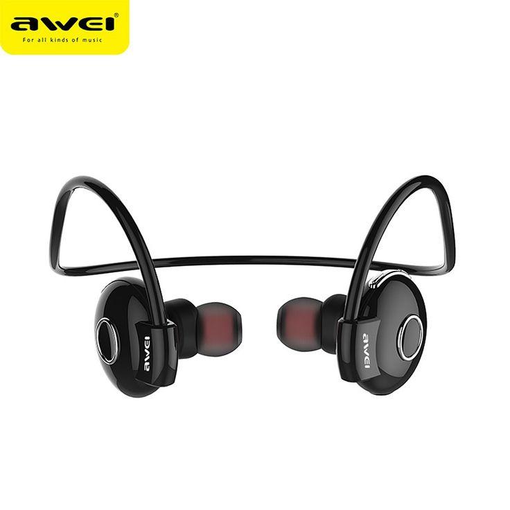Headphones bluetooth creative - bose headphones android bluetooth