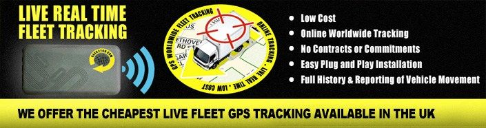 Fleet GPS Tracker Device – GPS Tracking System UK #fleet #tracking #gps http://chicago.nef2.com/fleet-gps-tracker-device-gps-tracking-system-uk-fleet-tracking-gps/  # Fleet GPS Tracker Device – GPS Tracking System UK How much are you paying for your Fleet GPS Tracking? Back2you have the cheapest live fleet tracking in the UK. If you sick of paying through the nose for GPS tracking you need to speak to us. We can offer purchase or rental that is half the cost of our nearest competitors and we…