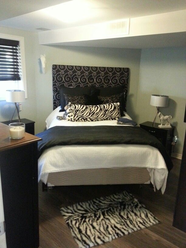Best 78 Best Images About Income Suite On Pinterest Apartment 640 x 480